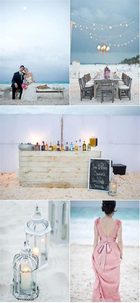 634 best Fiji Wedding Styling Ideas images on Pinterest