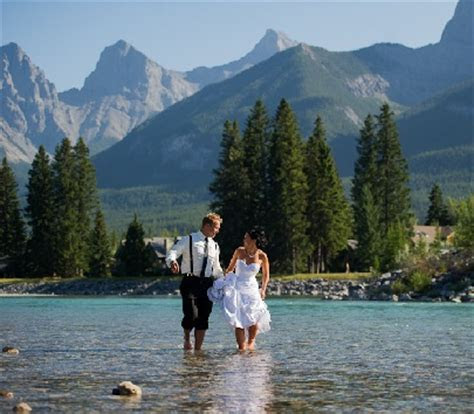 Top 10 Destination Wedding Places in the World   Wink24News