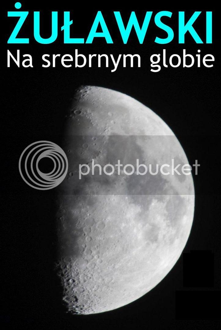 photo aff_globe_argent-03.jpg