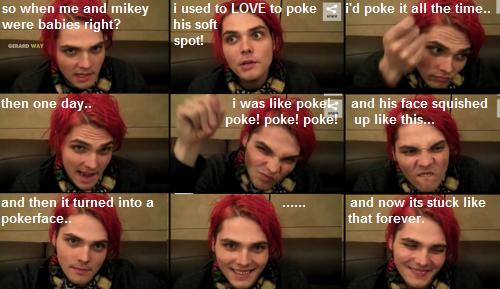 Poker Face Quotes Tumblr Video Poker Baton Rouge