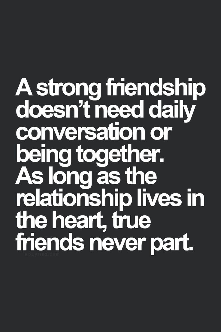 Top 30 Best Friend Quotes quotes