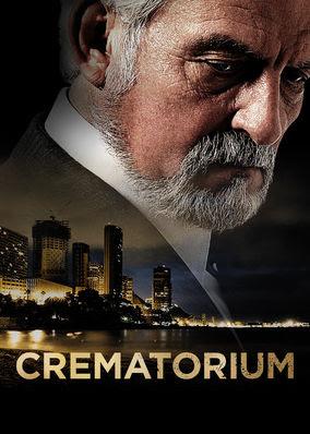 Crematorio - Season 1