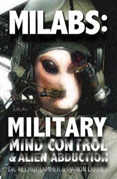 Resultado de imagen para military mind control