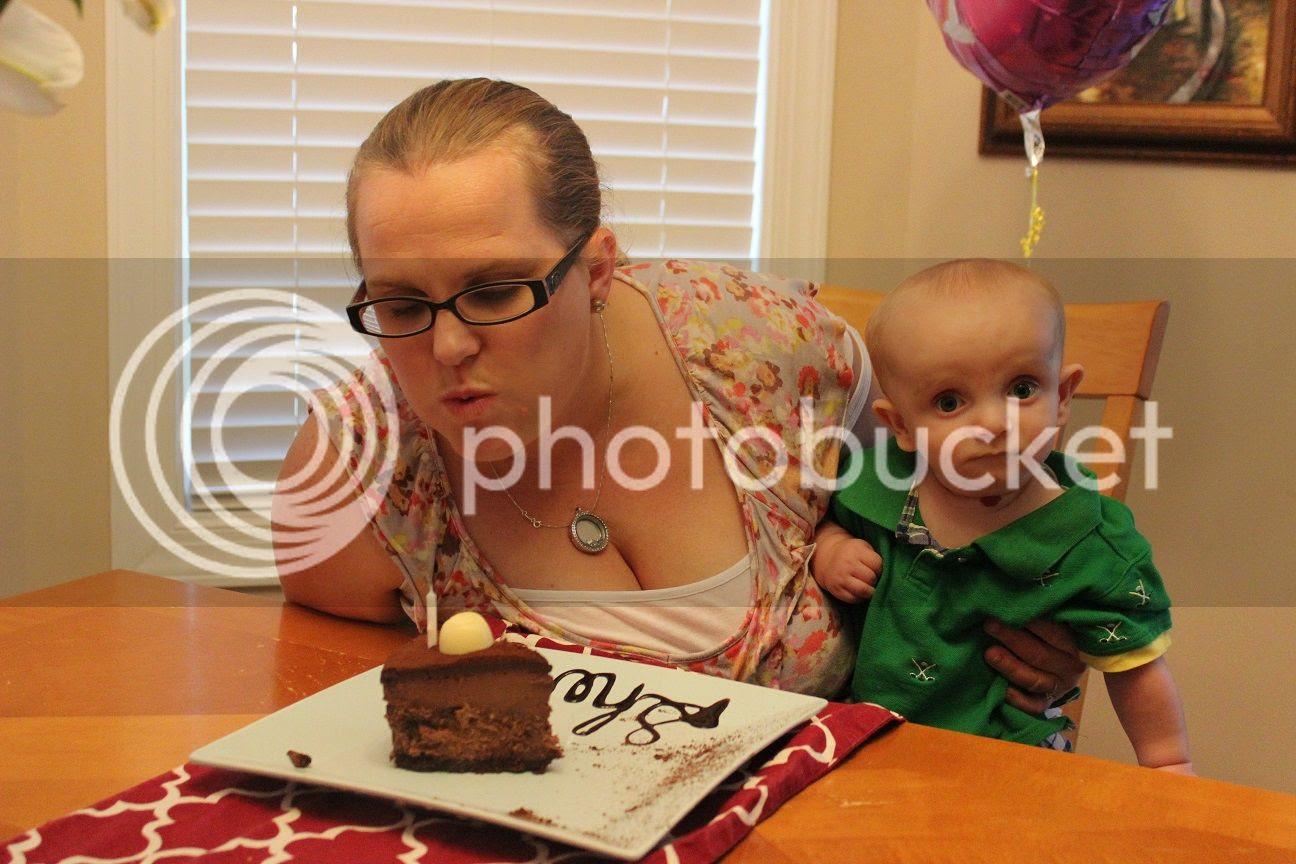 photo birthday6_zpsxhtp2loc.jpg
