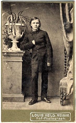 File:Nietzsche1861.jpg