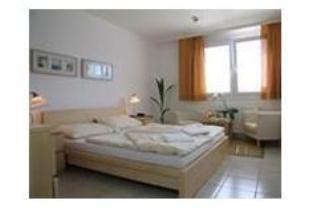 Reviews Lenas Donau Hotel