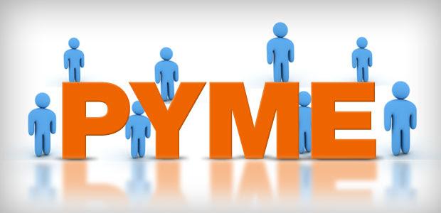 http://www.madrimasd.org/blogs/sostenibilidad_responsabilidad_social/files/2013/04/pymes65.jpg