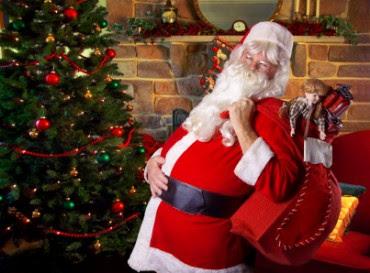 http://www.elcivics.com/santa-clause-presents.jpg