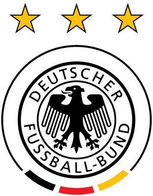 http://nacidadelivre.files.wordpress.com/2009/05/logo-football-germany-dfb1.jpg