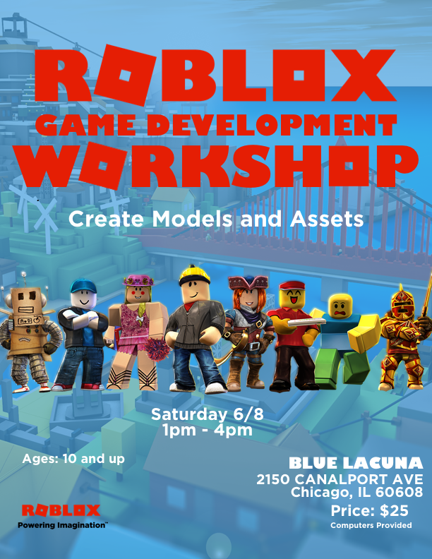 Roblox Events Lua | Nicsterv Free Robux