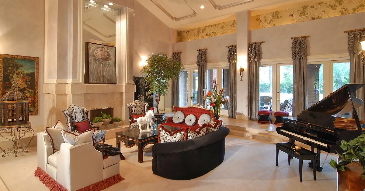 Interior design for 12x12 living room home design for Living room 12x12
