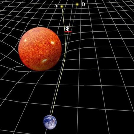 eclipse_gravity_1
