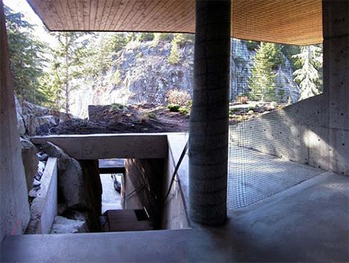 khyber-ridge-residence-16.jpg