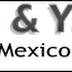 Fechas para los Conciertos de Wisin & Yandel en Mexico
