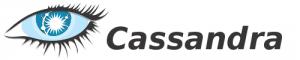 cassandra_logo