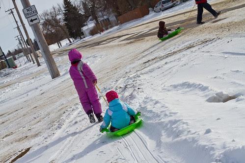 sledding9