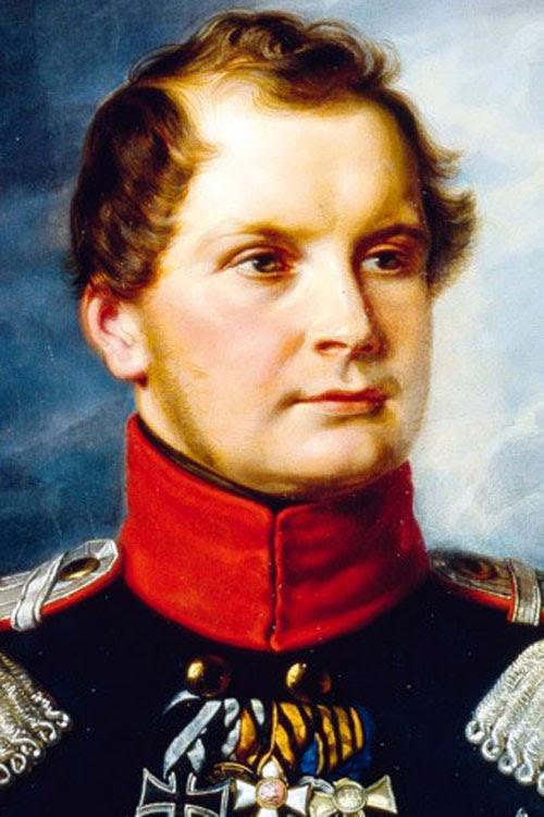 Federico_Guglielmo_IV_di_Prussia