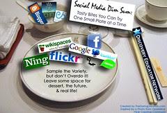 Social_Media_DimSum