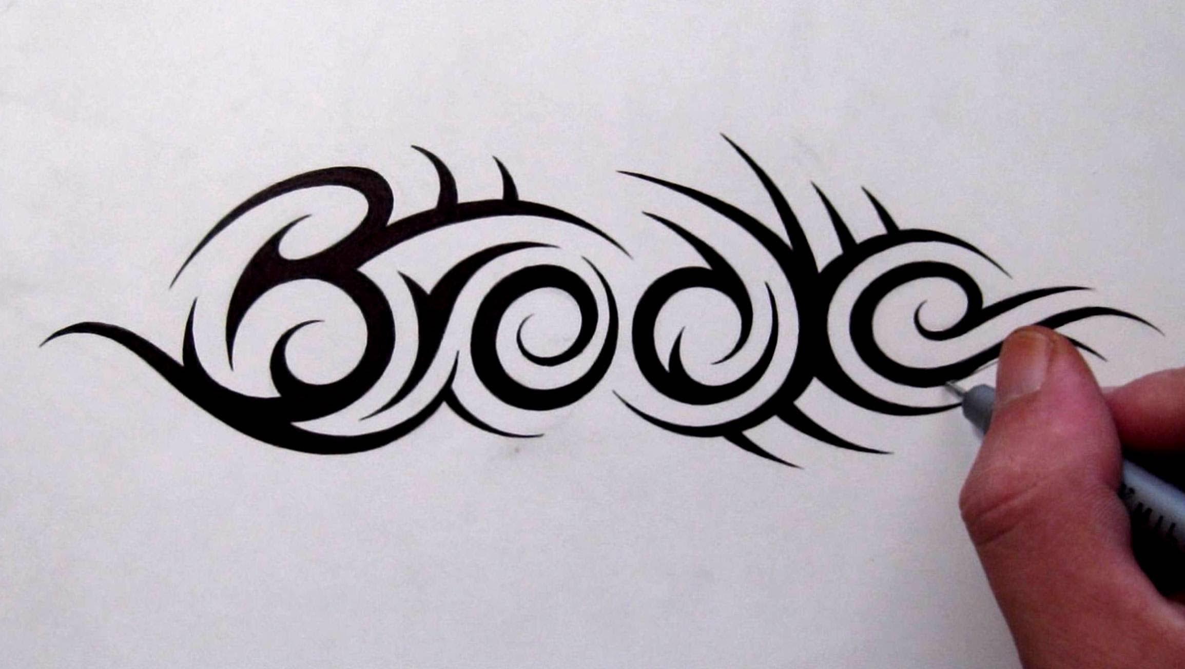 4143f00fb8d Tattoo Fonts Aniket