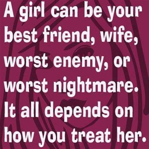 1000  Best Wife Quotes on Pinterest   Best marriage advice