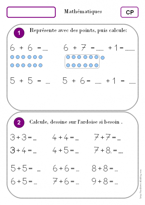 Math Et Calcul Ce1 Fichier Free Download | Fish Sticks Book Pdf Free Download