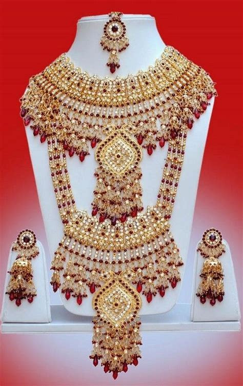 Indian Wedding Earrings   MEHANDI DESIGNS WORLD: South