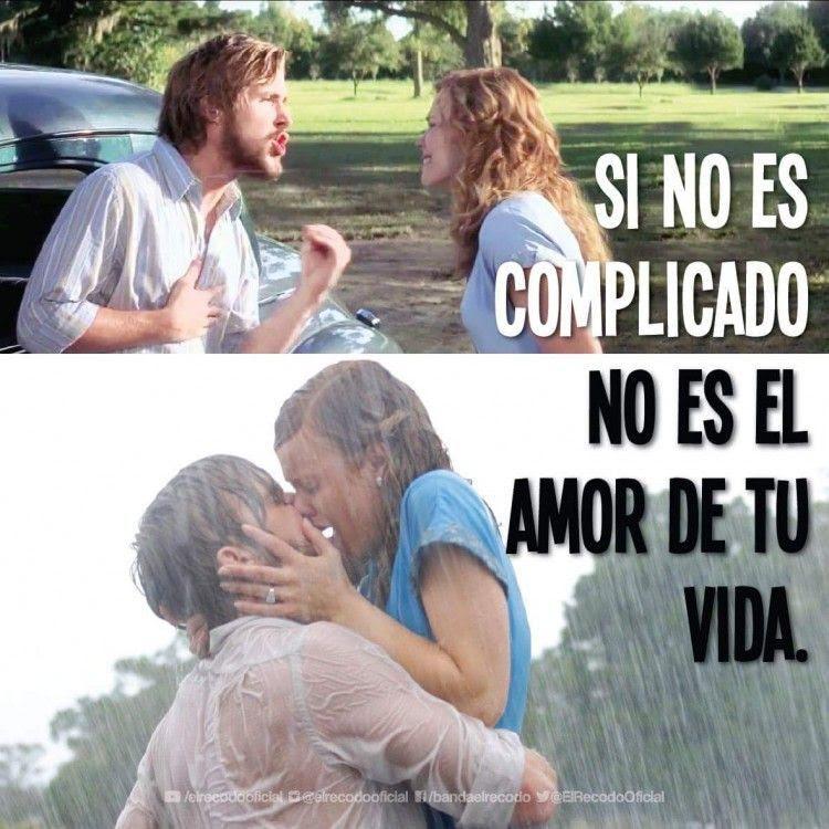 En Que Se Parecen Ryan Gosling Y Alvaro Reyes Parece Amor