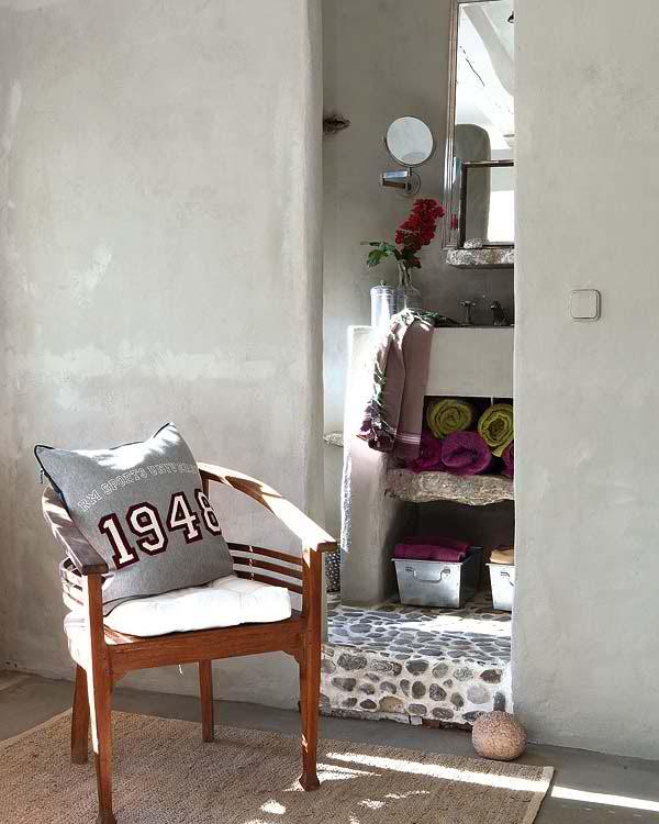 modern country villa spain 8 interior design ideas