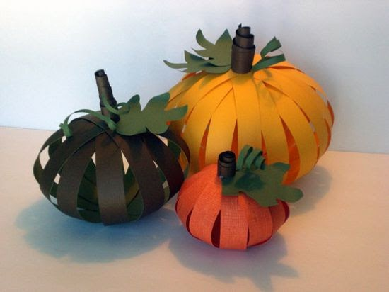 Welcometohalloween homemade halloween decoration ideas for 4 h decoration ideas