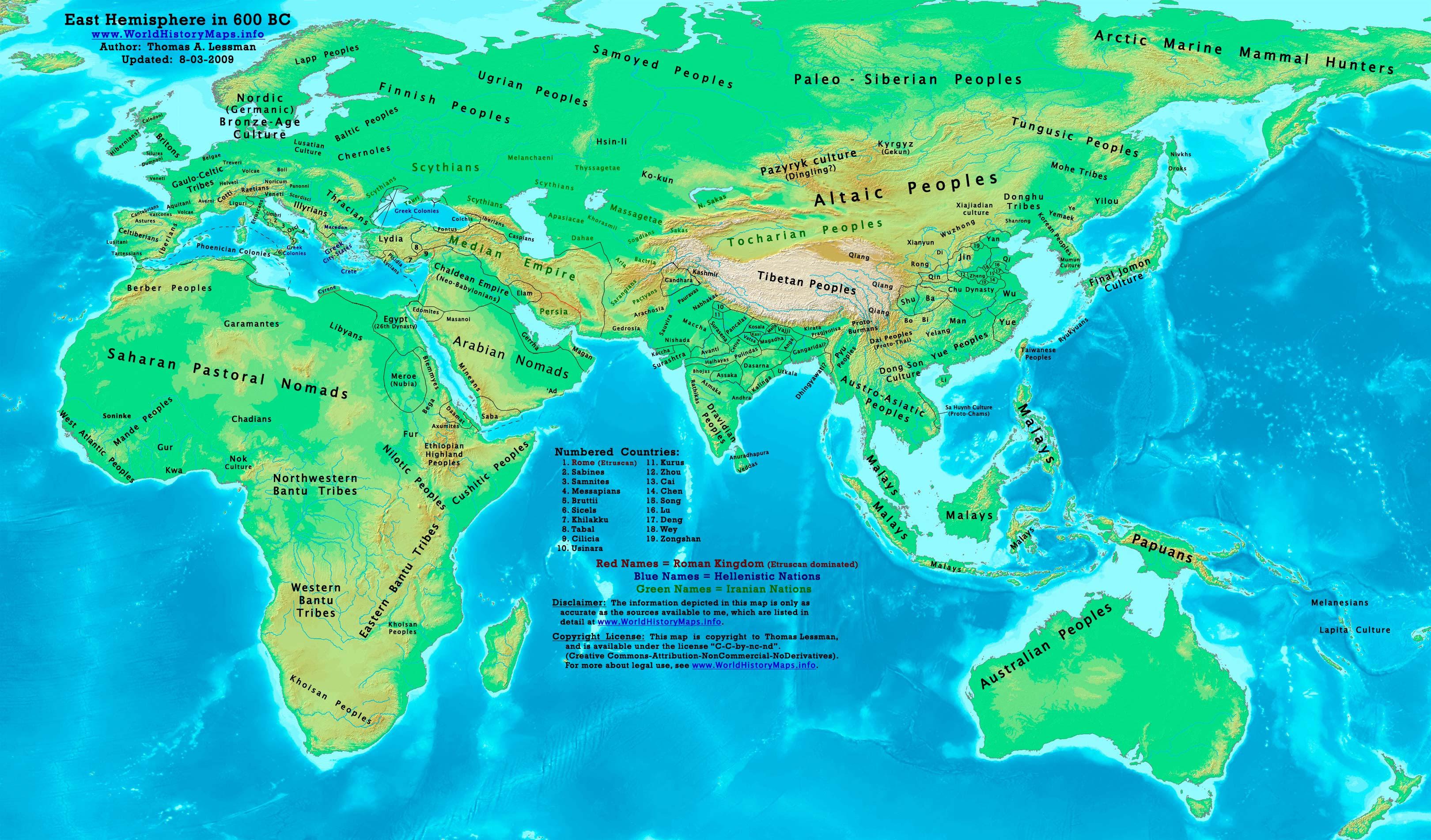 http://worldhistorymaps.info/images/East-Hem_600bc.jpg
