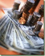 money pic,jpg