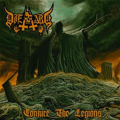 Conjure-The-Legions-Cover.jpg-for-web