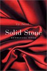 Solid Stone: Revolving Door
