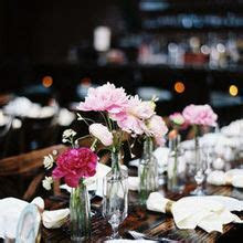 MyMoon Restaurant   Venue   Brooklyn, NY   WeddingWire