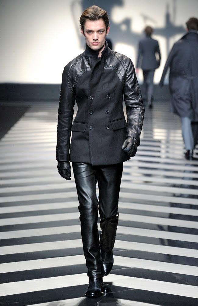 7 Roberto Cavalli Menswear AW1213_06