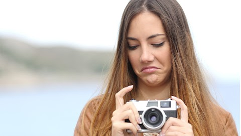 Don't Waste Your Money by Falling for These Misleading Camera Specs