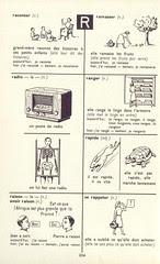 didierdico p189