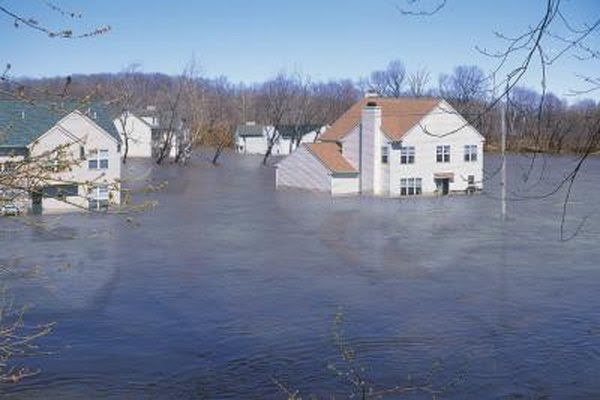 Can I Claim Required Flood Insurance on Income Taxes ...