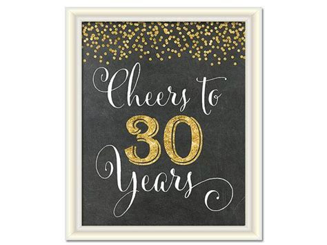 25  best ideas about Anniversary chalkboard on Pinterest