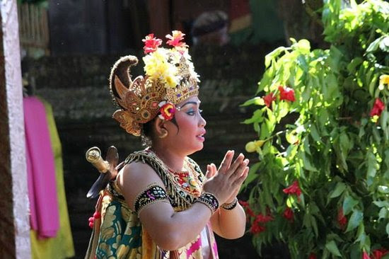 Legong & Barong Waksirsa Dance at Ubud Palace Location Map,Location Map of Legong & Barong Waksirsa Dance at Ubud Palace,Legong and Barong Waksirsa Dance Accommodation Destinations Attractions Hotels Map Photos Pictures