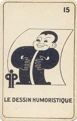 jeu pp carte 30