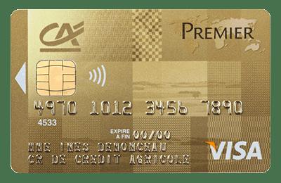 protection juridique carte visa Credit bank personnel: Assistance juridique carte visa premier