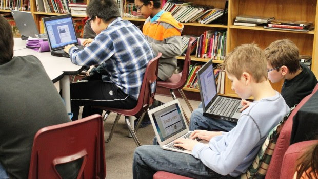 State laws to that limit student data collection, sharing, and use are emerging.