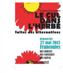 info-lot-festoches-cul-dans-l-herbe-2012-r.jpg