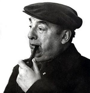 Es Tan Corto El Amor Y Tan Largo El Olvido Pablo Neruda Citas Y
