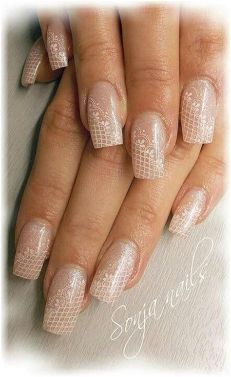 Wedding Nail Designs   Nail Art #2060799   Weddbook