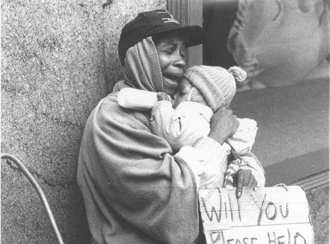 http://sondraroberts.files.wordpress.com/2010/02/homeless-mother-child.jpg