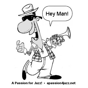 Jazz Quotes Quotations About Jazz