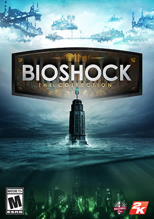http://image.noelshack.com/fichiers/2016/26/1467223962-bioshock-the-collection-cover-art.jpg