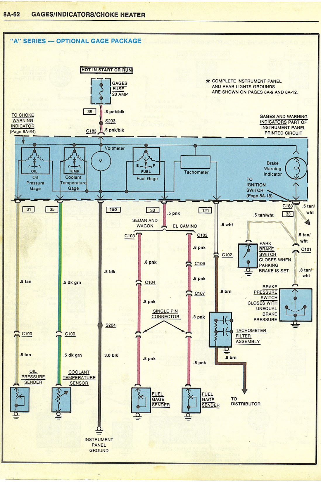 Diagram 1968 El Camino Wiper Switch Wiring Diagram Full Version Hd Quality Wiring Diagram Carsuspensionssytemparts Chaussureadidas Fr